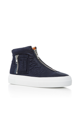 Medium joshua sanders blue 10222navy