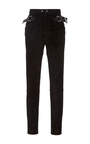 Gabe High Waist Trouser by ISABEL MARANT Now Available on Moda Operandi