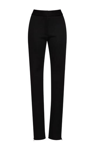 Medium beaufille black orion slim pant