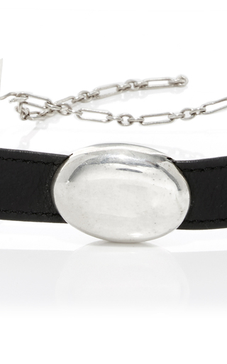 Anais Choker Necklace by SOPHIE BUHAI Now Available on Moda Operandi