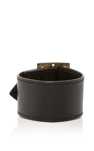 Rampling Cuff  by SOPHIE BUHAI Now Available on Moda Operandi