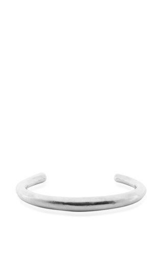 Medium sophie buhai silver dream collar