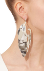 Wilke Earrings by SOPHIE BUHAI Now Available on Moda Operandi