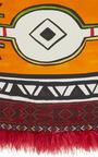 Apparire Pencil Skirt by STELLA JEAN Now Available on Moda Operandi