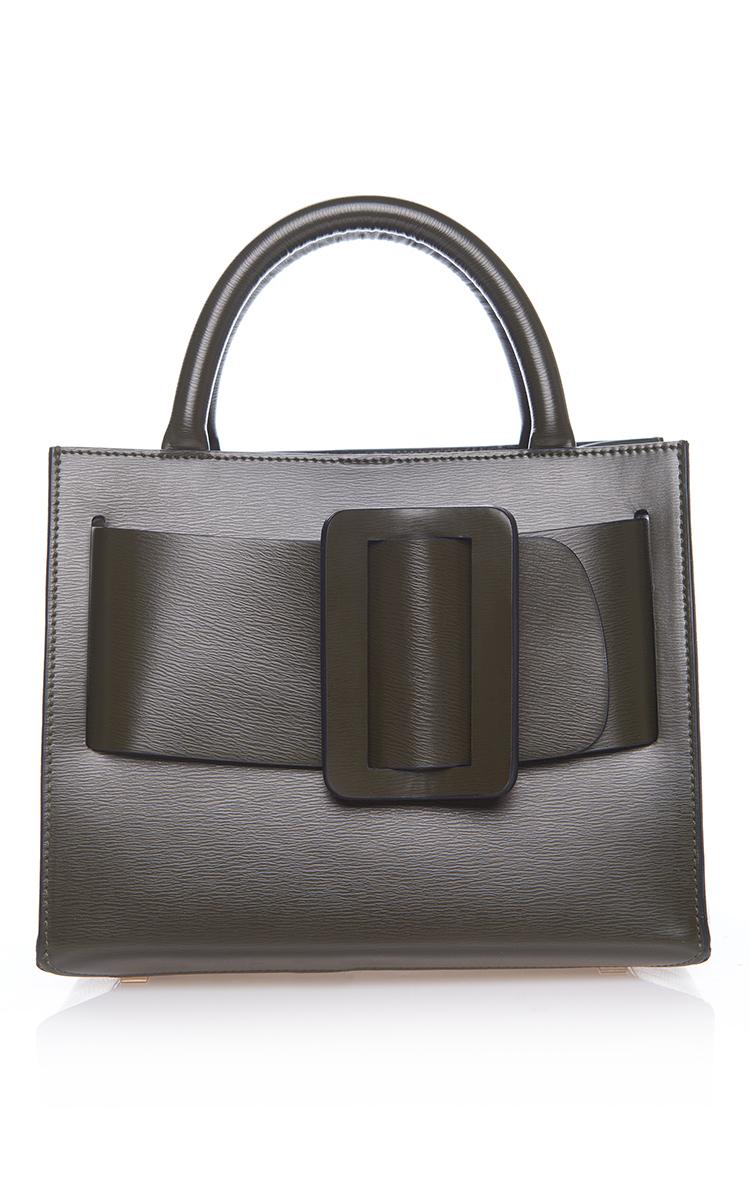 Get Authentic Cheap Online BOYY Bobby 23 Handbag Discount From China QeNG4F0B2