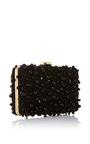 Beaded Clutch by ELIE SAAB Now Available on Moda Operandi
