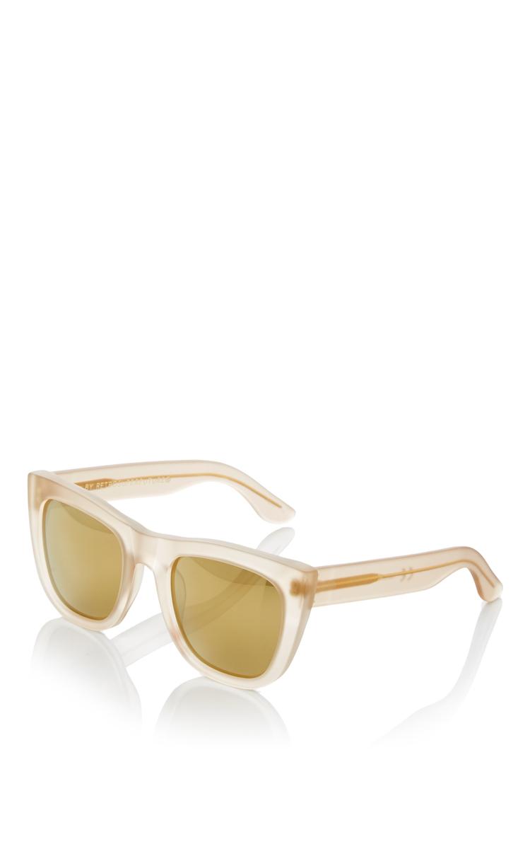 7f03be53a235 SUPER by RETROSUPERFUTUREGals Oracle Sunglasses. CLOSE. Loading. Loading