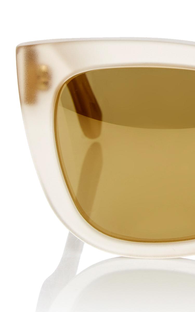 d3a515910d9f SUPER by RETROSUPERFUTUREGals Oracle Sunglasses. CLOSE. Loading. Loading.  Loading