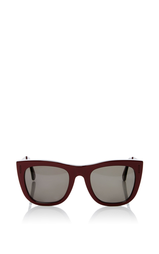 Gals Francis Femmena by SUPER BY RETROSUPERFUTURE Now Available on Moda Operandi