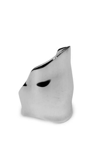 Medium sophie buhai silver wave ring