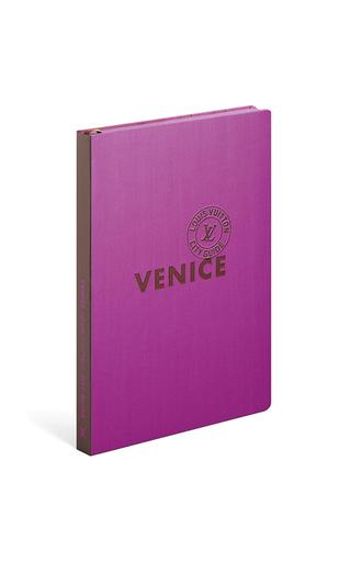 Medium louis vuitton purple 9782369830689 0