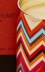 Monterosa Candle  by MISSONI Now Available on Moda Operandi