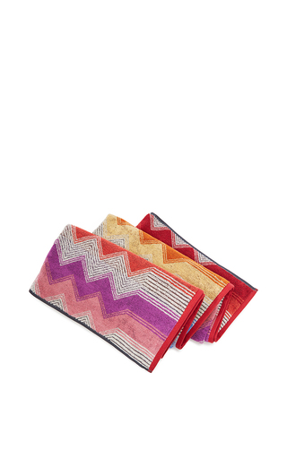 Medium missoni multi 1s3sp99818159