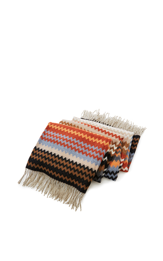 Medium missoni multi 1h3pl99004t60