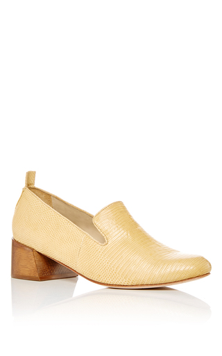 Medium mari giudicelli nude gavea loafers  4