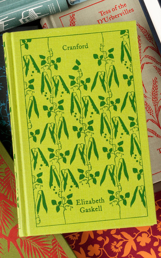 Penguin Classics Series  by JUNIPER BOOKS Now Available on Moda Operandi