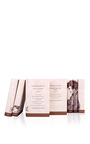 Great American Women Writers Collection  by JUNIPER BOOKS Now Available on Moda Operandi