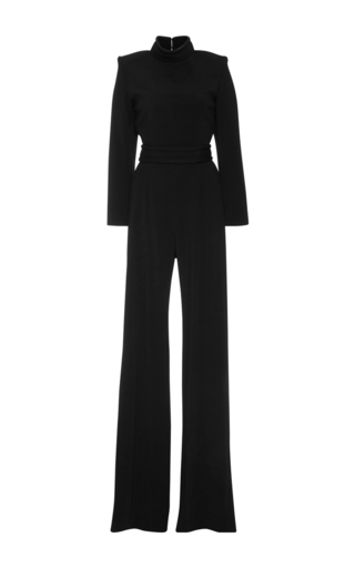 Medium brandon maxwell black bmfw16js006