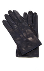 Leather Glove by ARTISANAL MILANO Now Available on Moda Operandi