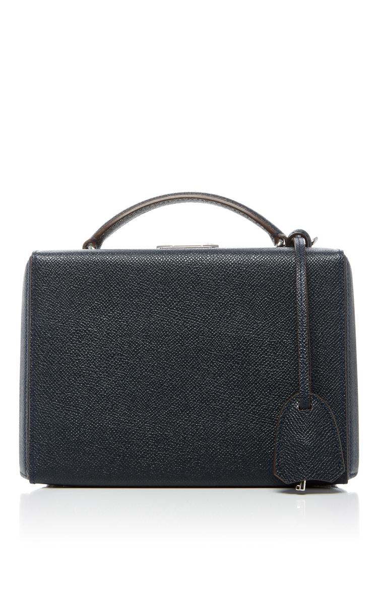 small grace shoulder bag - Black Mark Cross jF1LeEGF