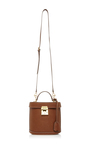 Benchley Bag by MARK CROSS Now Available on Moda Operandi