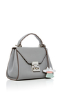 Hadley Baby Flap Bag by MARK CROSS Now Available on Moda Operandi