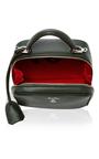 Laura Baby Camera Bag by MARK CROSS Now Available on Moda Operandi