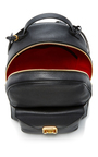 Baby Backpack by MARK CROSS Now Available on Moda Operandi