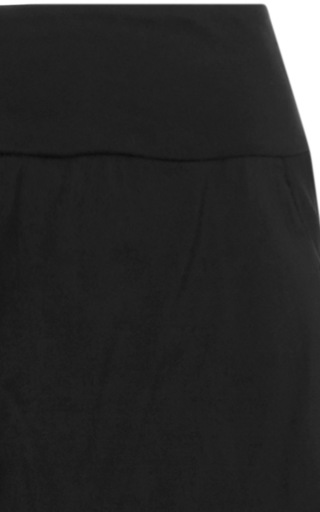 Scenic Running Shorts With Leggings by LNDR Now Available on Moda Operandi