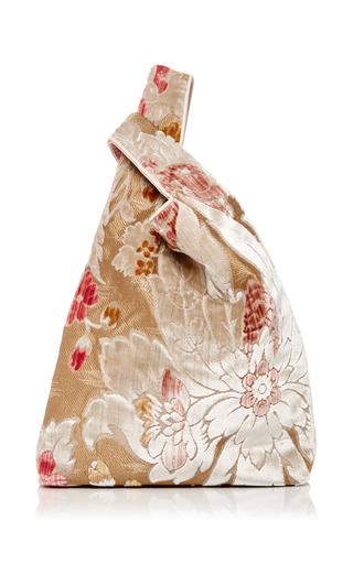Medium hayward floral hayward shopper 7
