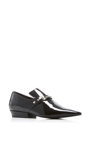 Medium dorateymur black roxy boots