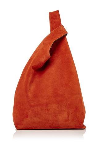 Medium hayward red hayward shopper 9