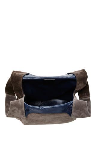 Hayward Shopper by HAYWARD Now Available on Moda Operandi