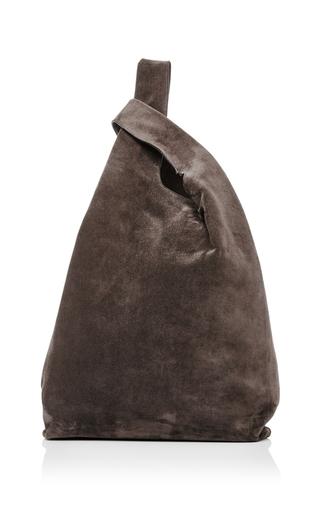 Medium hayward brown hayward shopper 6