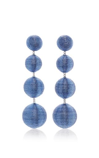 Medium rebecca de ravenel blue rb2 0000 blue