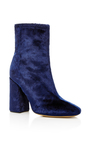 Desmond Velvet Boots by ELLERY Now Available on Moda Operandi