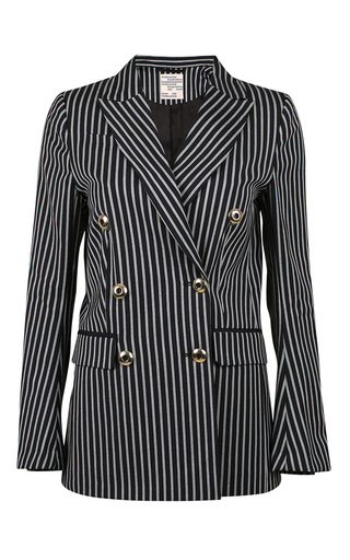 Medium baum und pferdgarten stripe cloud stripe branka jacket