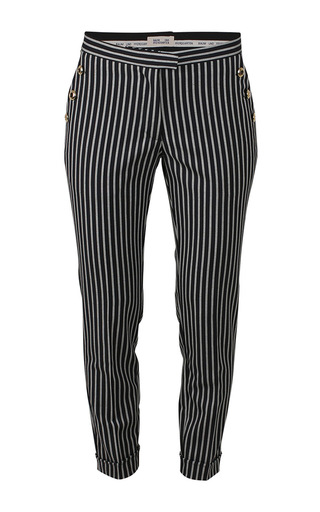 Medium baum und pferdgarten stripe cloud stripe nara pants