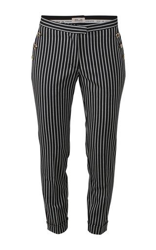 Medium baum und pferdgarten stripe cloud stripe nara pants