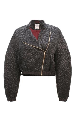 Medium baum und pferdgarten black black bari jacket