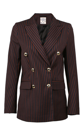 Medium baum und pferdgarten stripe decadent stripe branka jacket