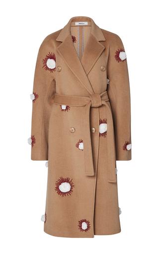 Medium march11 tan nude aster coat