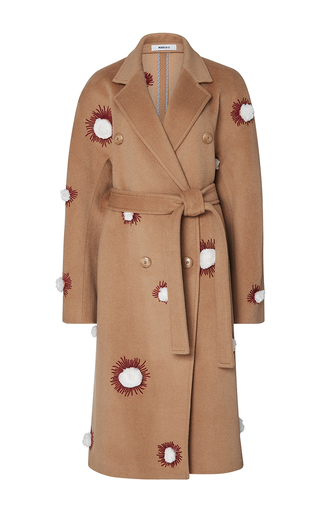 Medium march11 tan nude aster coat