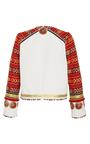 The Layla Jacket by ALIX OF BOHEMIA Now Available on Moda Operandi