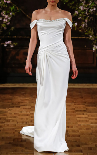 Medium isabelle armstrong white the montana