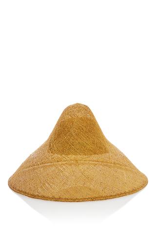 Medium ld carey bronze the mimi hat