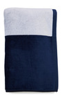 Cape Cod Towel by CHANCE STUDIO Now Available on Moda Operandi