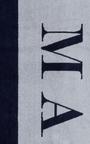Malibu Towel by CHANCE STUDIO Now Available on Moda Operandi