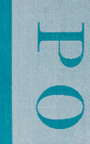 Poolside Towel by CHANCE STUDIO Now Available on Moda Operandi