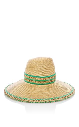 Medium ld carey nude the stephanie hat